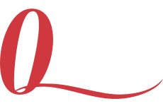 Quality Centers